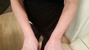 Livedo Reticularis on both arms