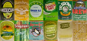 20110608-155664-ginger-ale-labels