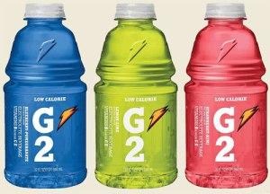 g2-gatorade