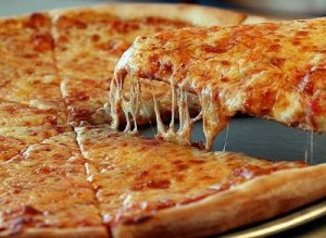new-york-style-pizza