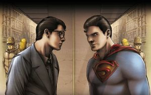 and-no-one-recognizes-superman-as-clark-kent-why-405013