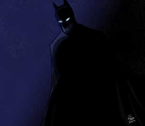 bat_in_the_shadows_by_stoobytoons