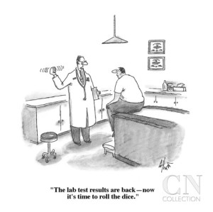 frank-cotham-the-lab-test-results-are-back-now-it-s-time-to-roll-the-dice-cartoon