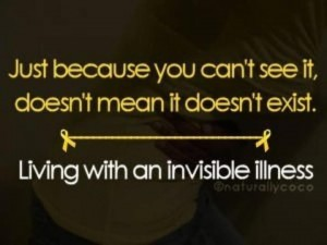 invisible-illness-300x225