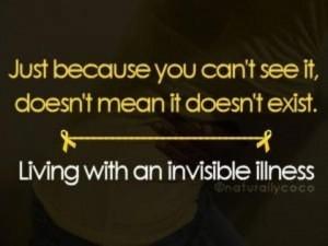 invisible-illness-300x225