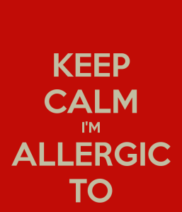 keep-calm-i-m-allergic-to