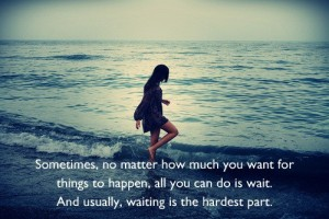 Sometimes-No-Matter-How-Much-You-Want-For-Things-To-Happen