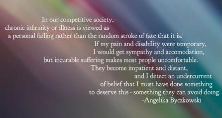 20150103-Angelika-Buczkowski-quote