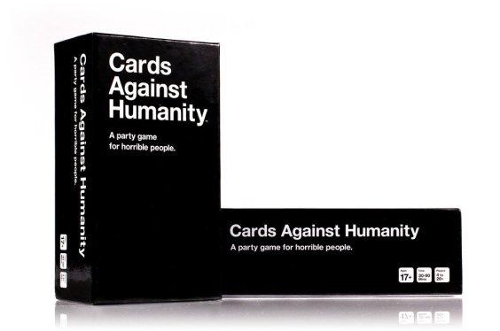 2908310-7815345535-cards-
