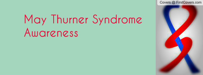 May Thurner Syndrome - Vein Specialists of the Carolinas