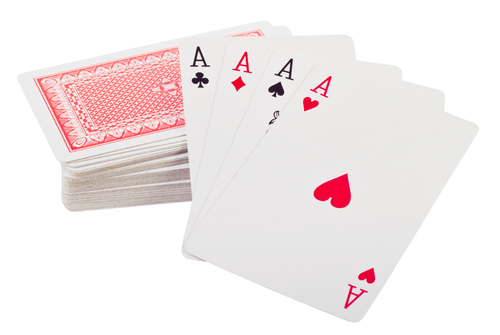 playing-cards-image