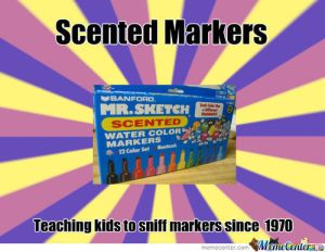 scented-markers_c_676971