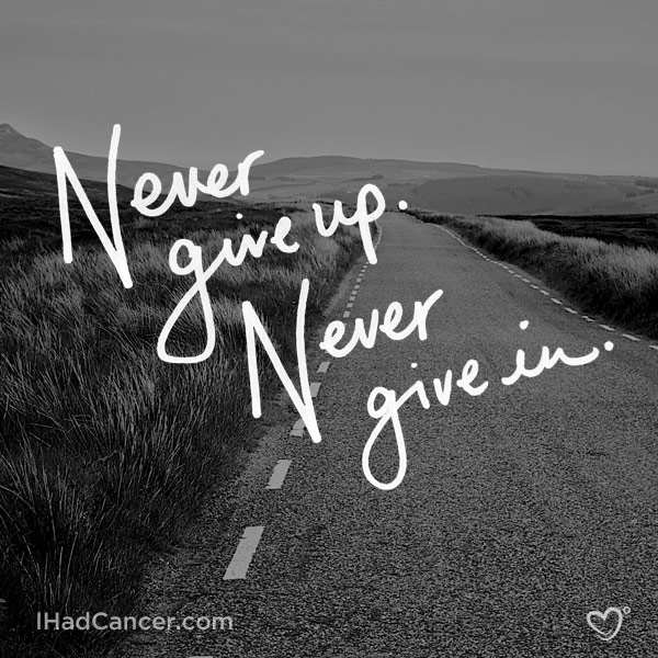 ihc-20quotes-never-give-up