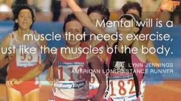 Motivational-Quotes-For-Athletes-By-Running-Athletes
