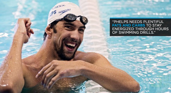 phenomenal-phelps-5